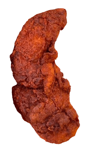 Chicken Tender